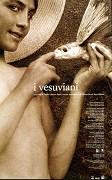 Vesuviani, I