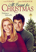 Vianočná láska