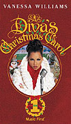 Vianočná pieseň slávnej hviezdy