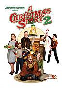 Vianočný príbeh 2