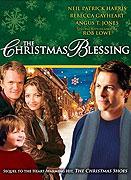 Vianočný zázrak
