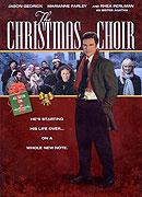 Vianočný zbor