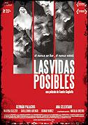 Vidas posibles, Las