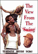 View from the Swing, The