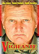 Vigilante, The