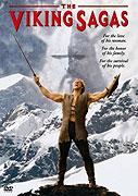 Vikingské ságy