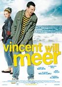 Vincent chce k moři