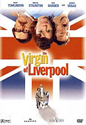 Virgin of Liverpool, The
