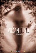Virgin People