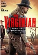 Virginian, The