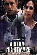 Virtuální hrozba