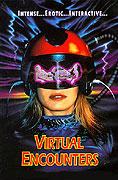 Virtuálne stretnutia