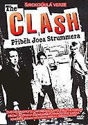 The Clash: Příběh Joea Strummera