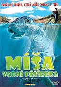 Vodný obor Miši