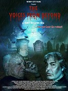 Voices from Beyond, The