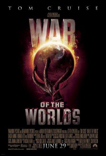 Vojna svetov