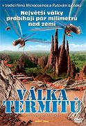 Vojna termitov