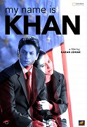 Volám sa Khan