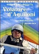 Volatore di Aquiloni, Il
