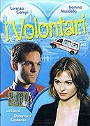Volontari, I