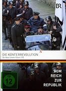 Vom Reich zur Republik - Die Konterrevolution