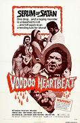 Voodoo Heartbeat