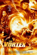 Vortex, the