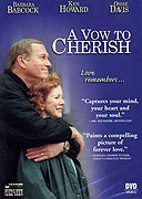 Vow to Cherish, A
