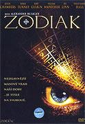 Vraždiaci Zodiak