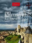 Vraždy v Carcassonne