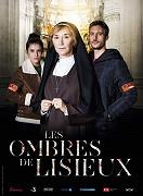 Vraždy v Lisieux