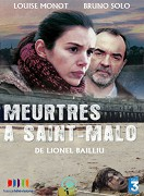 Vraždy v Saint-Malo