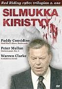 Vraždy v Yorkshire 2