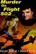 Vražedný let 502