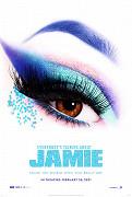 Všechno o Jamiem