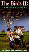 Vtáky II.: Koniec krajiny