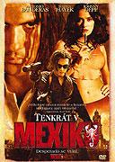Vtedy v Mexiku