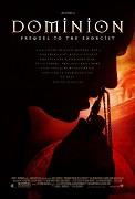 Vyháňač diabla: Nadvláda zla