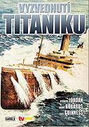 Vyzdvihnutie Titaniku