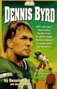 Vzestup a pád Dennise Byrda