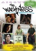 Wackness, The