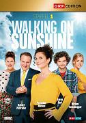 Walking on Sunshine - Season 1 (série)