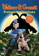 Wallace & Gromit: Prekliatie králikolaka