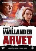 Wallander: Arvet