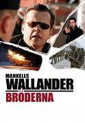 Wallander: Bröderna