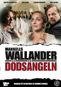 Wallander: Dödsängeln