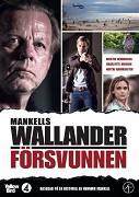 Wallander: Försvunnen