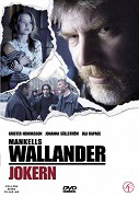Wallander: Jokern