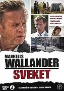 Wallander: Sveket