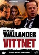 Wallander: Vittnet